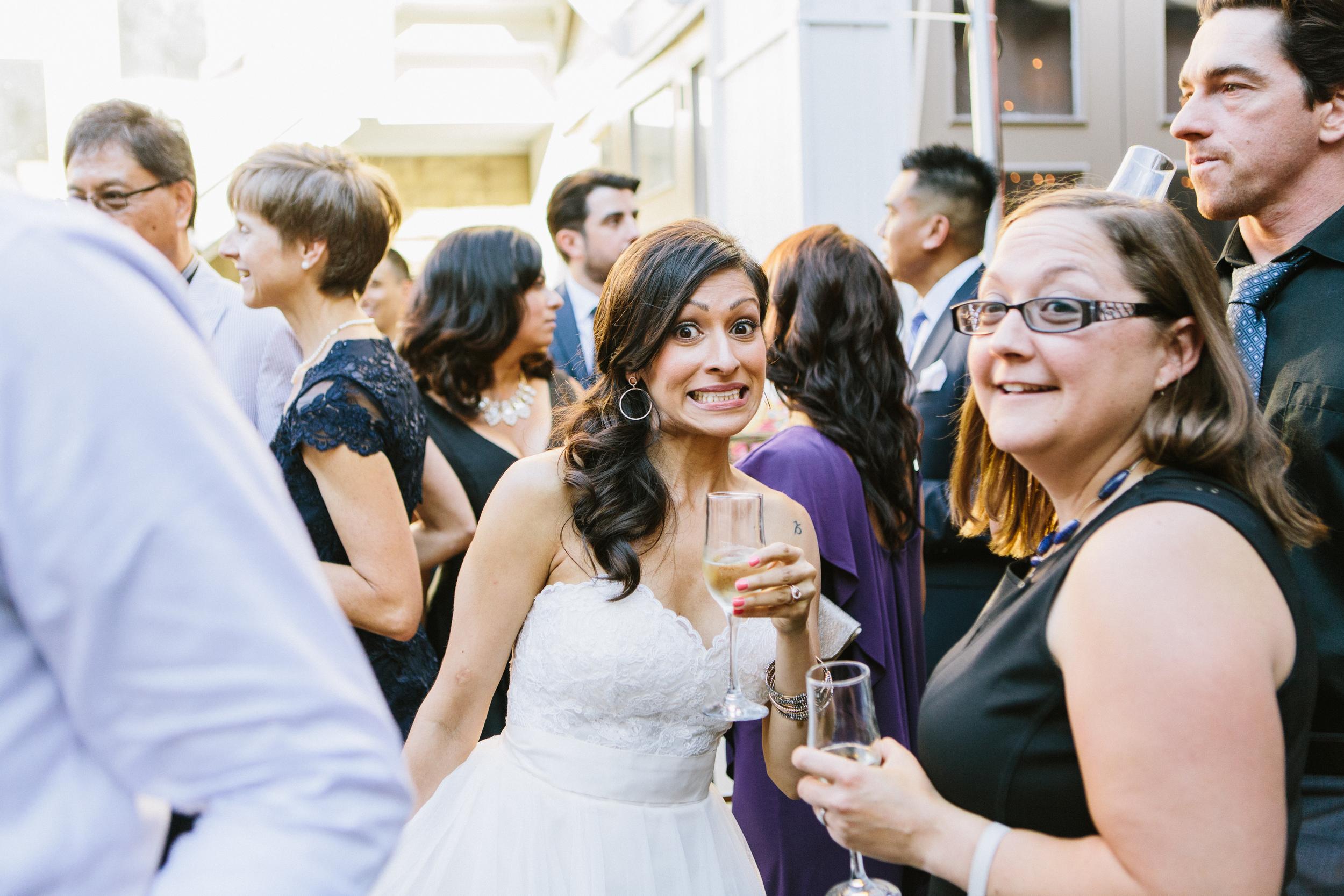 Berkeley-field-house-wedding-nicola-ken-069.jpg