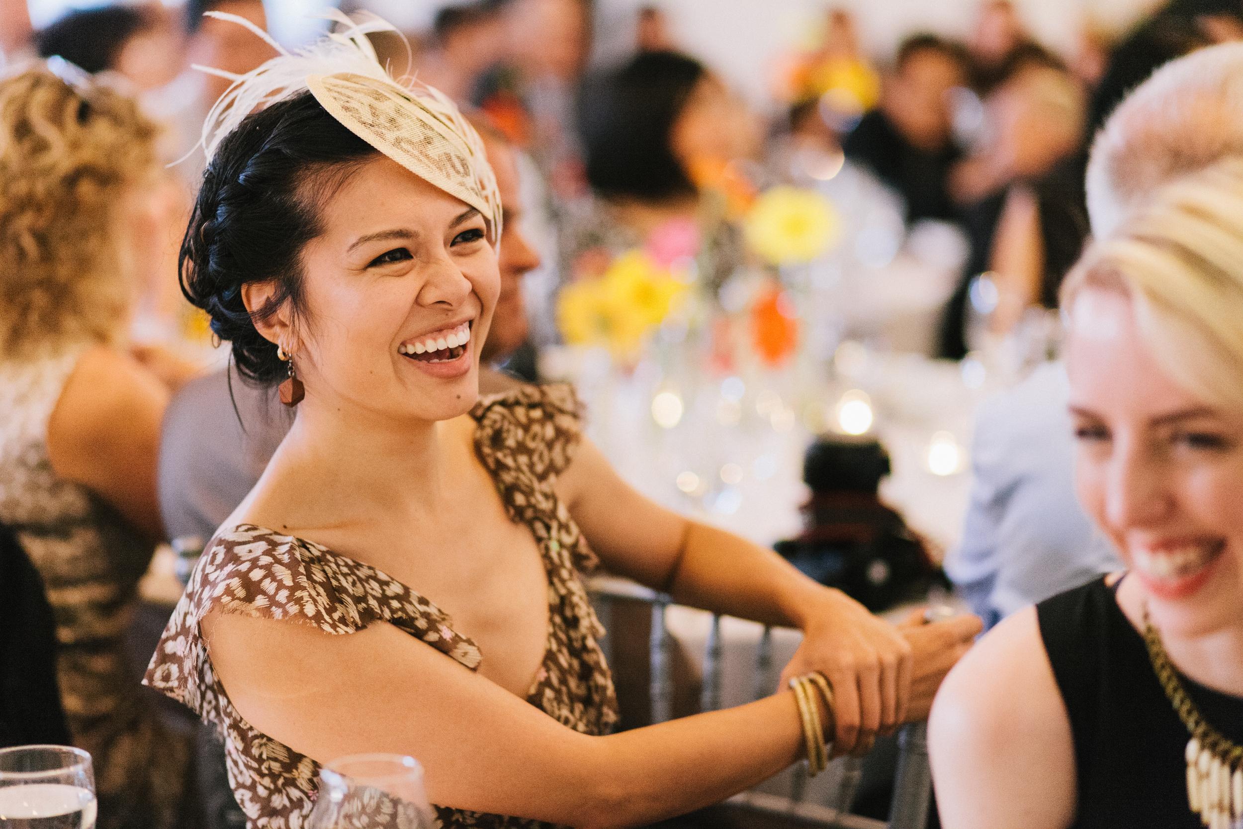 Berkeley-field-house-wedding-nicola-ken-086.jpg