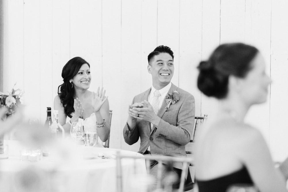 Berkeley-field-house-wedding-nicola-ken-081.jpg