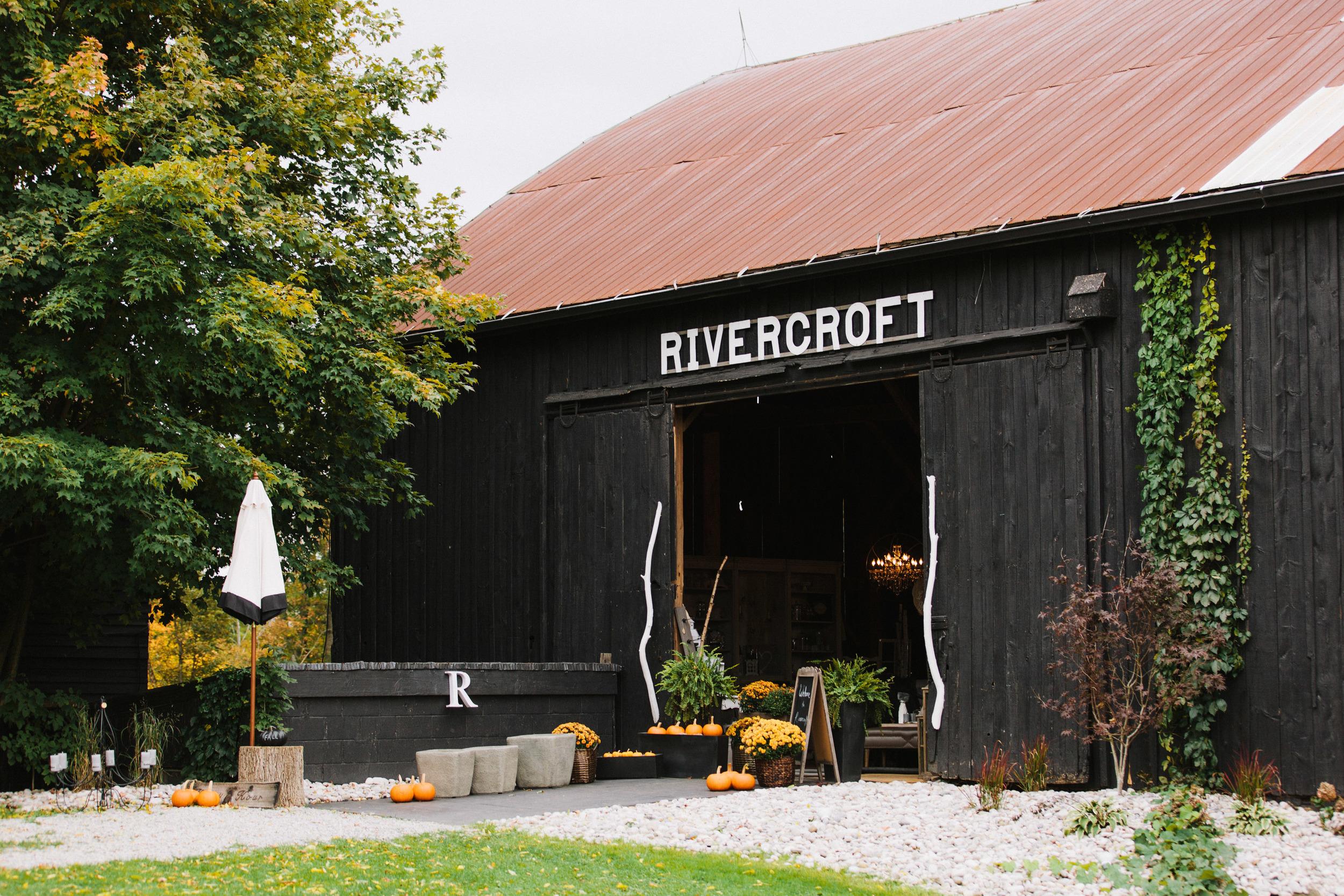 rivercroft-interiors-michael-rousseau-photography006.jpg