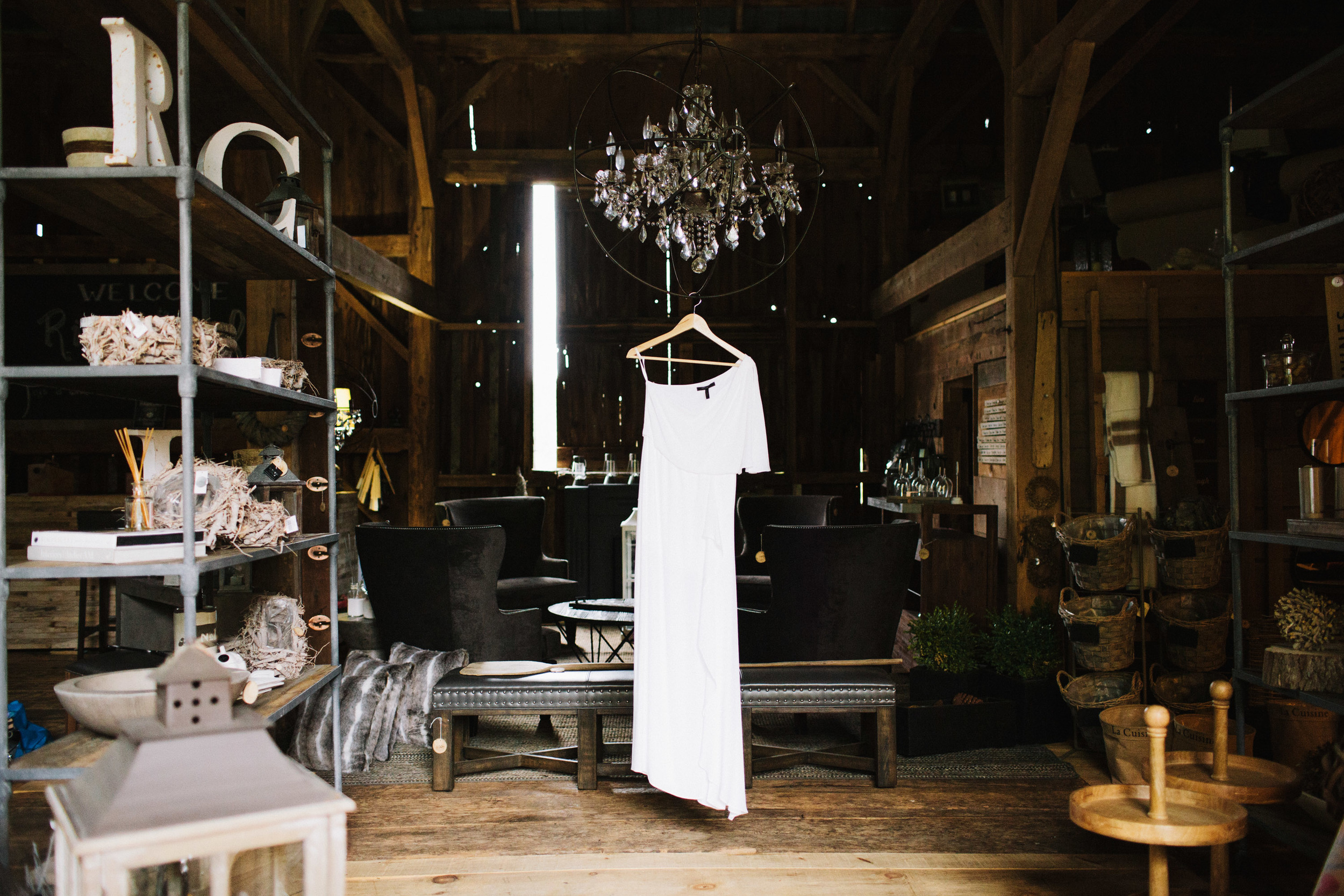 rivercroft-interiors-michael-rousseau-photography014.jpg