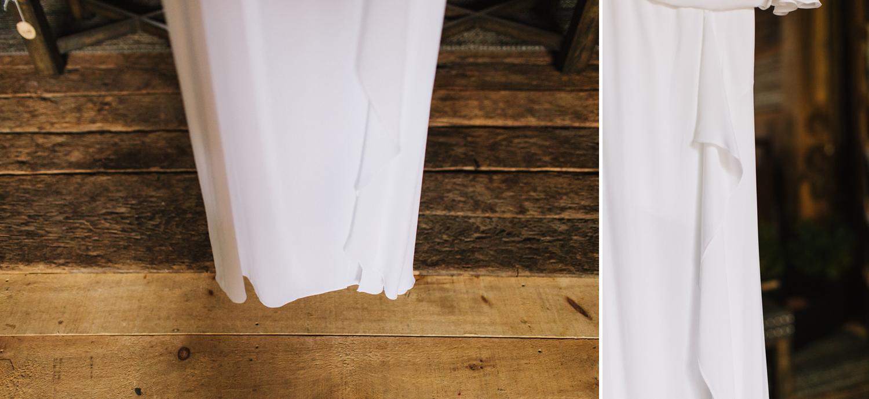 rivercroft-interiors-michael-rousseau-photography015.jpg