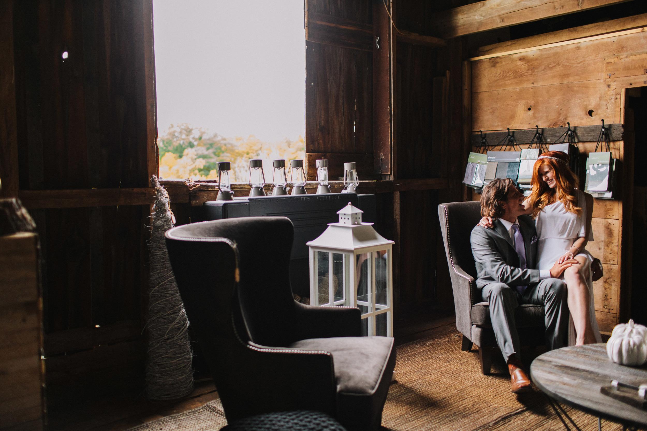 rivercroft-interiors-michael-rousseau-photography018.jpg
