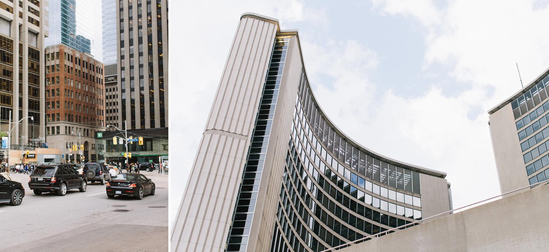 Toronto-City-Hall-Wedding-michael-rousseau-photography-004.jpg