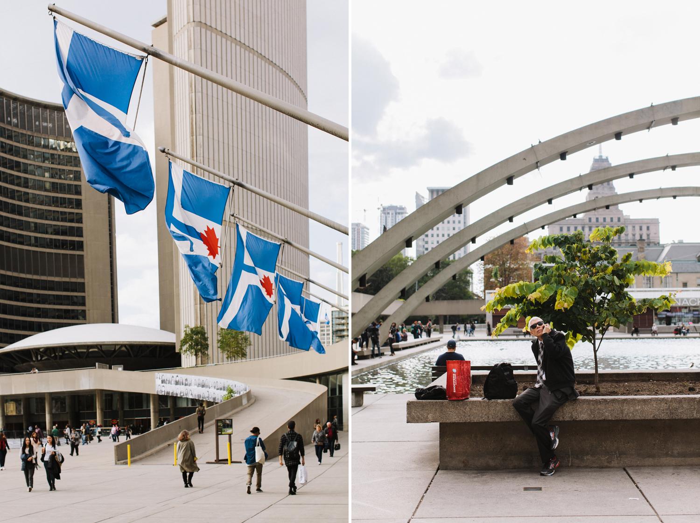 Toronto-City-Hall-Wedding-michael-rousseau-photography-006.jpg