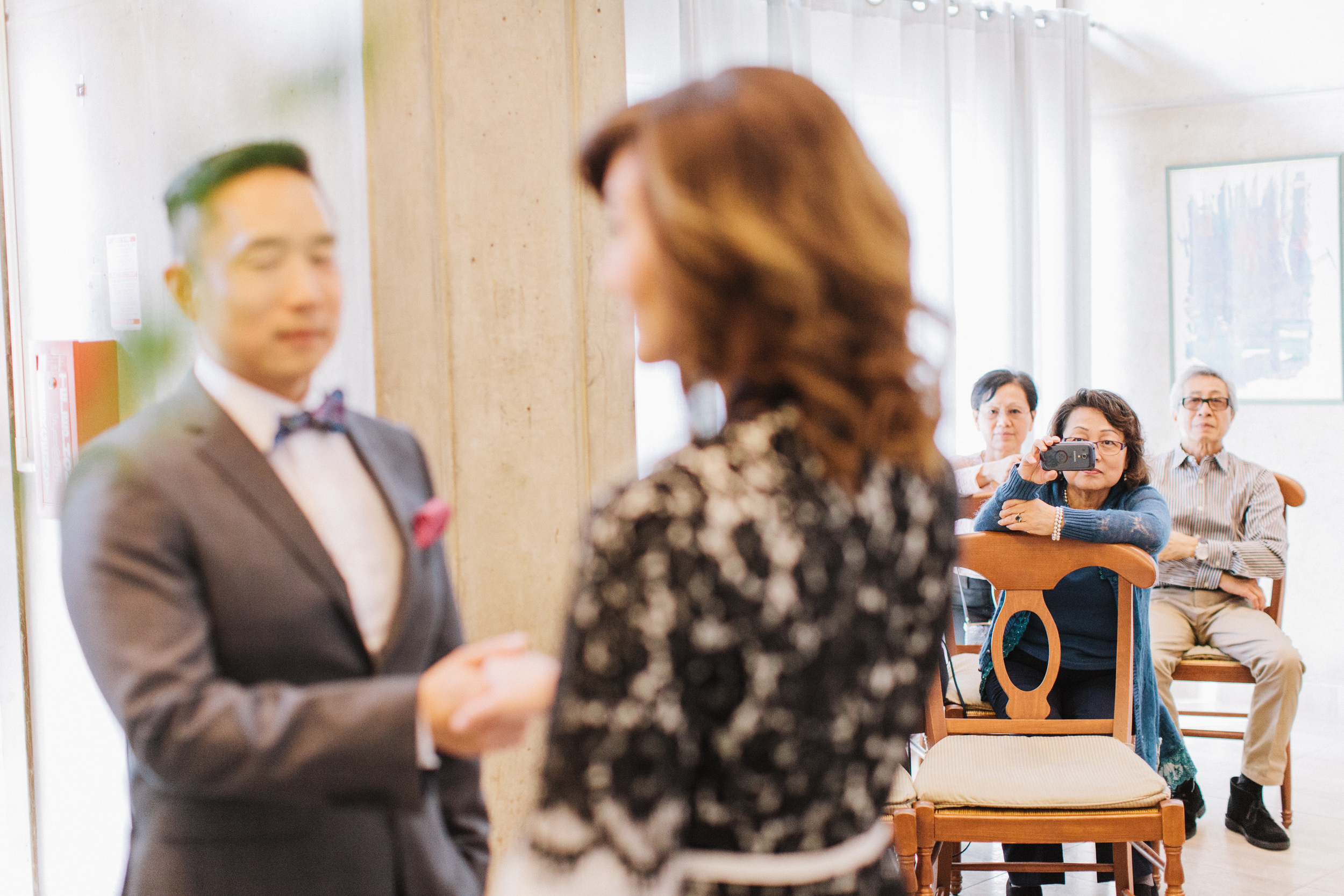 Toronto-City-Hall-Wedding-michael-rousseau-photography-016.jpg