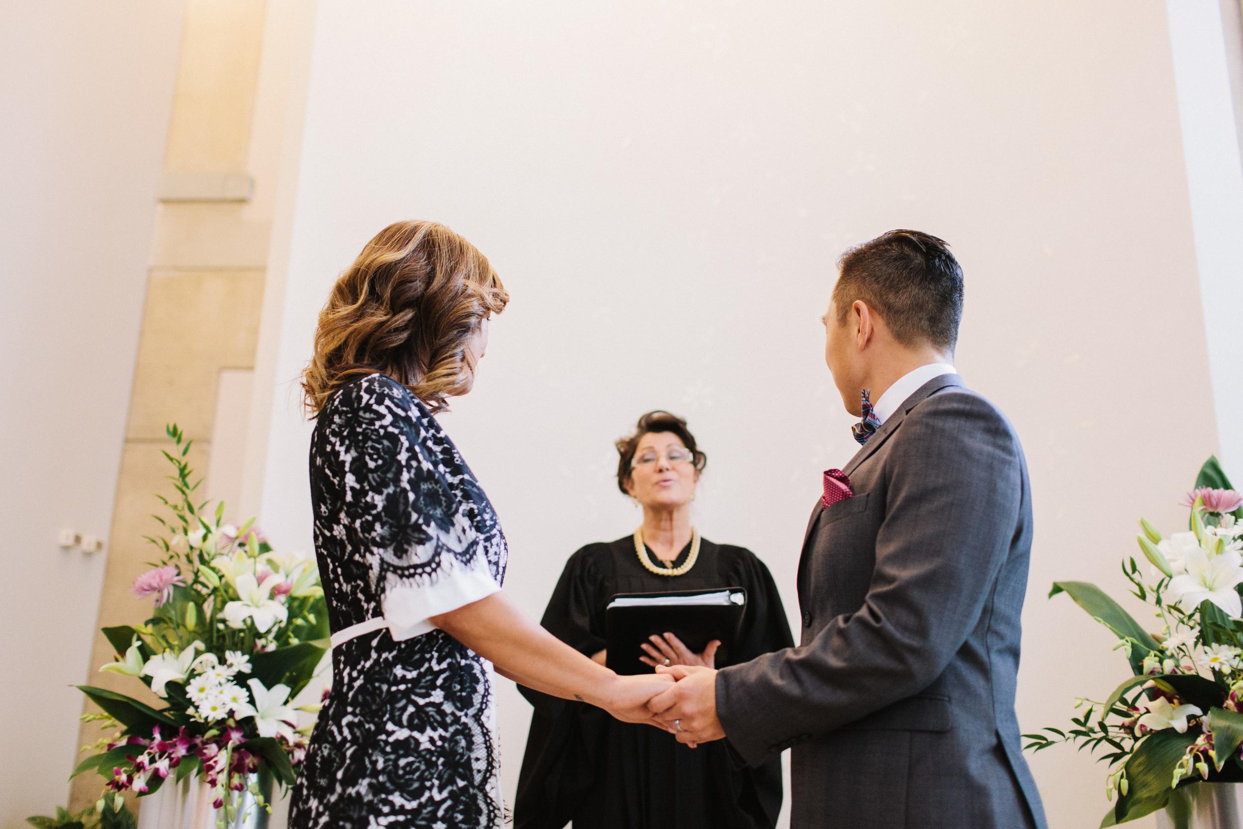 Toronto-City-Hall-Wedding-michael-rousseau-photography-017.jpg