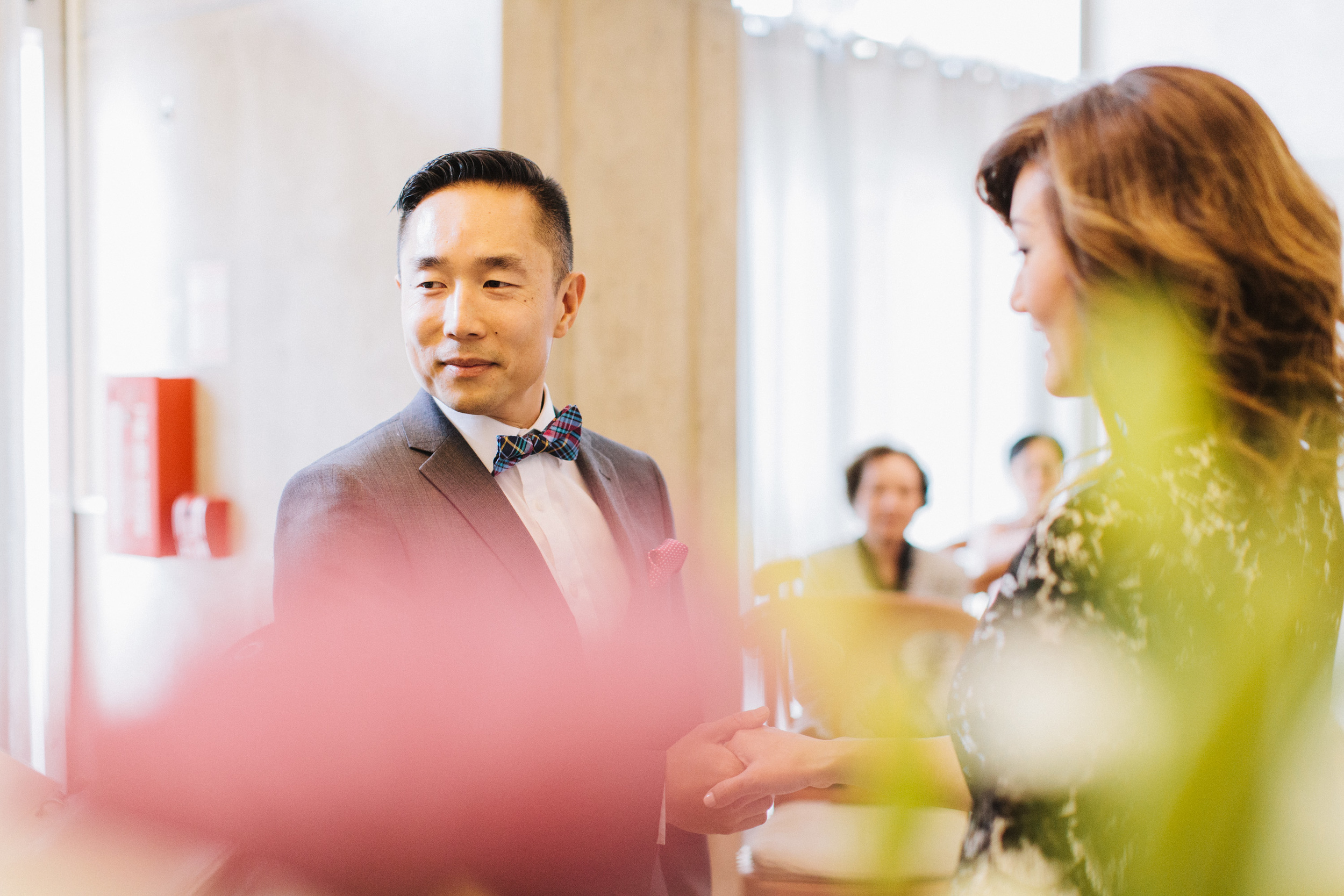 Toronto-City-Hall-Wedding-michael-rousseau-photography-018.jpg