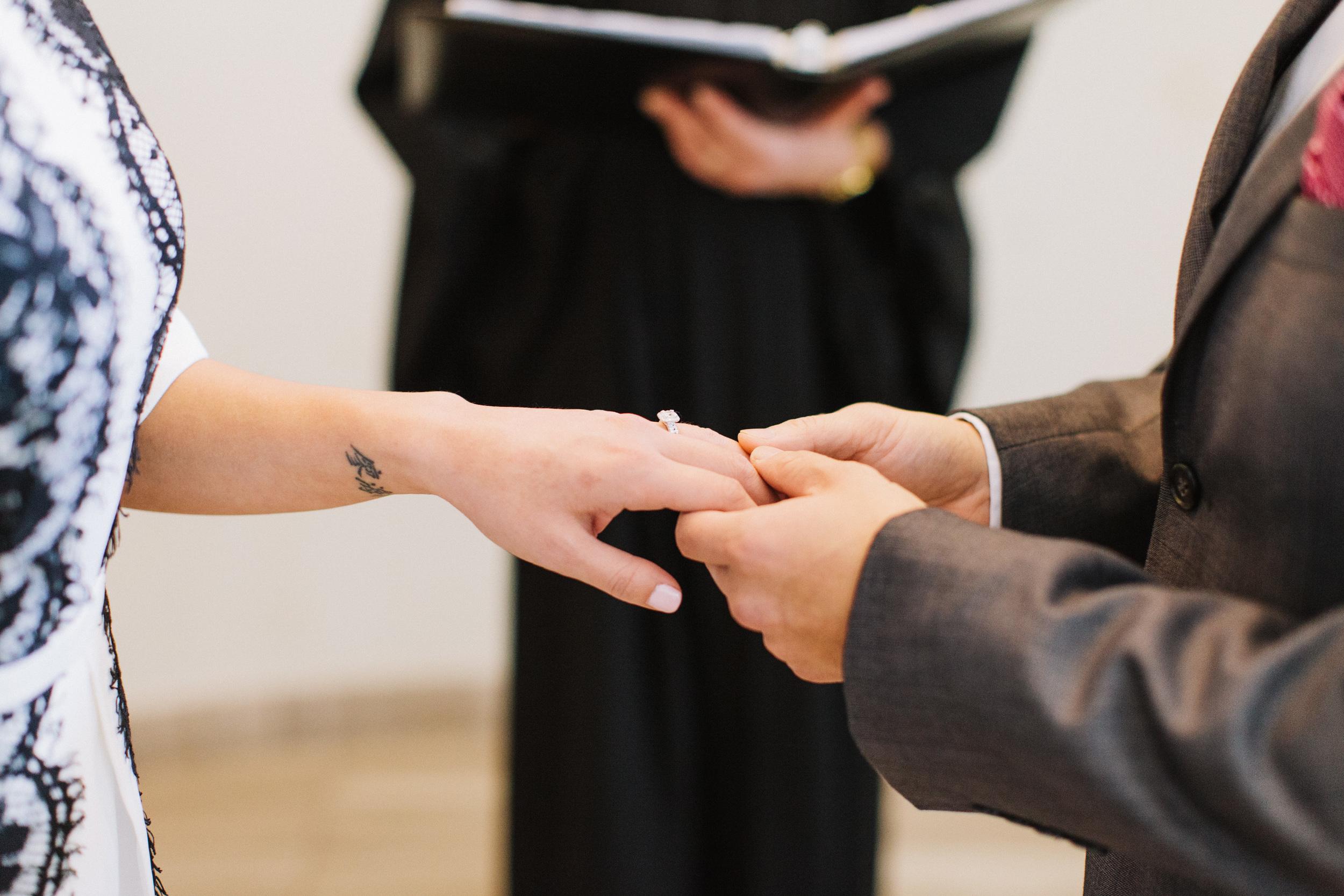 Toronto-City-Hall-Wedding-michael-rousseau-photography-020.jpg