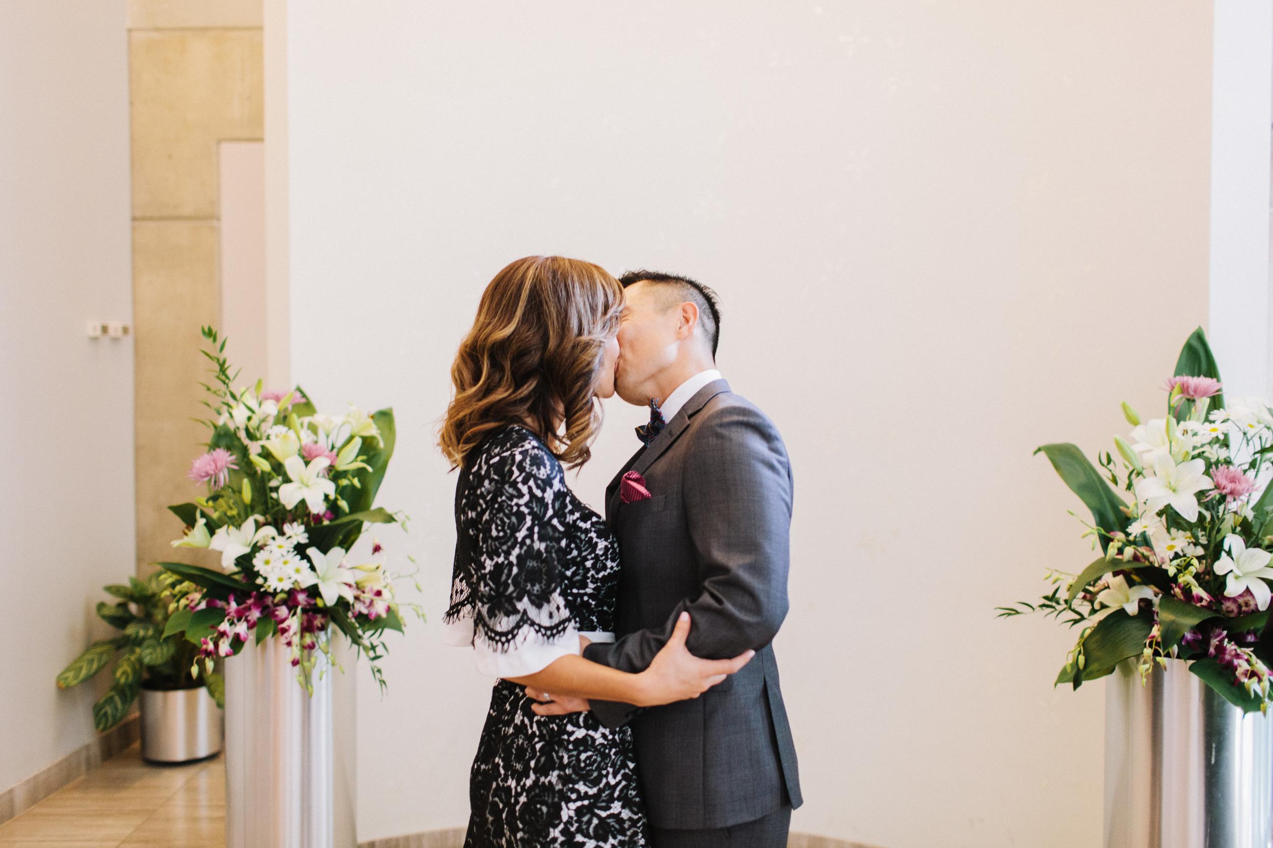 Toronto-City-Hall-Wedding-michael-rousseau-photography-021.jpg