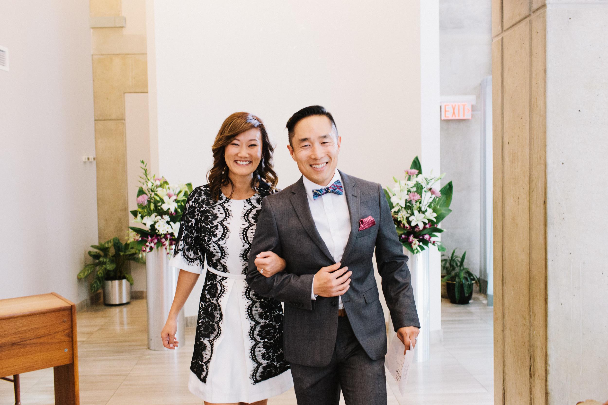 Toronto-City-Hall-Wedding-michael-rousseau-photography-024.jpg