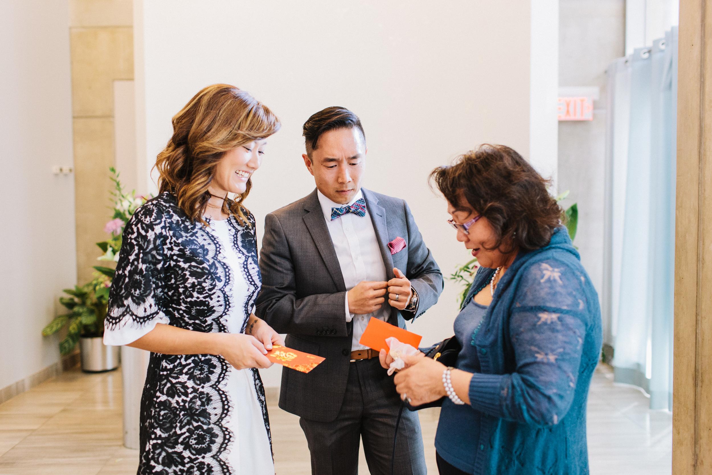Toronto-City-Hall-Wedding-michael-rousseau-photography-026.jpg
