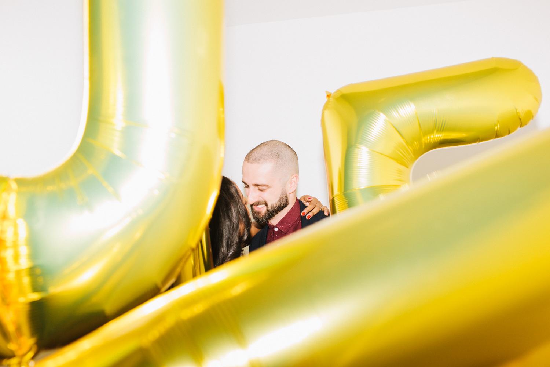 AGO-Wedding-Photographer-Michael-Rousseau-017.jpg