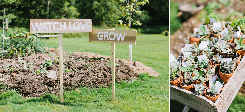 Vintage-back-yard-wedding-009.jpg