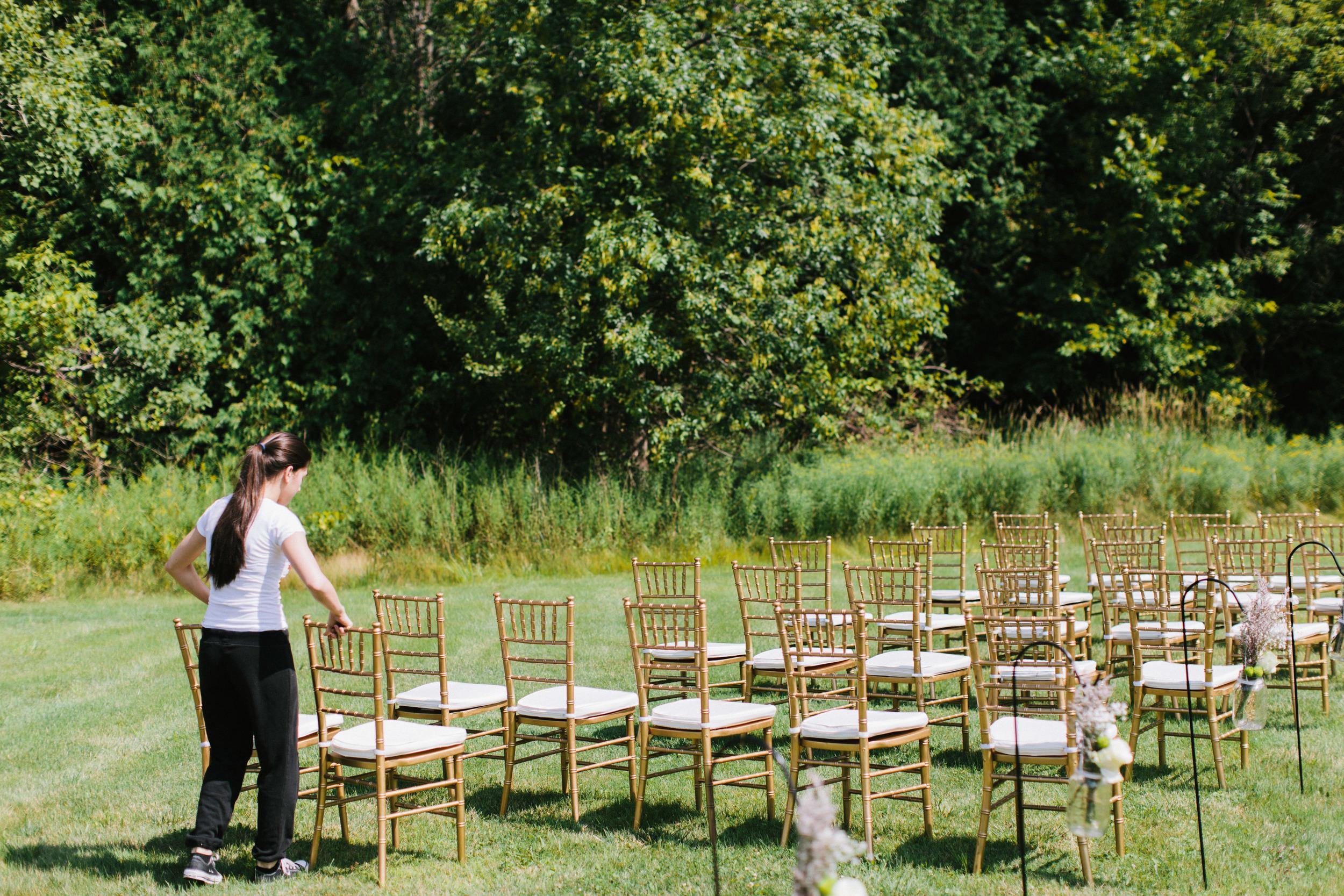 Vintage-back-yard-wedding-008.jpg