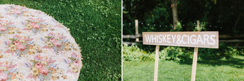 Vintage-back-yard-wedding-011.jpg