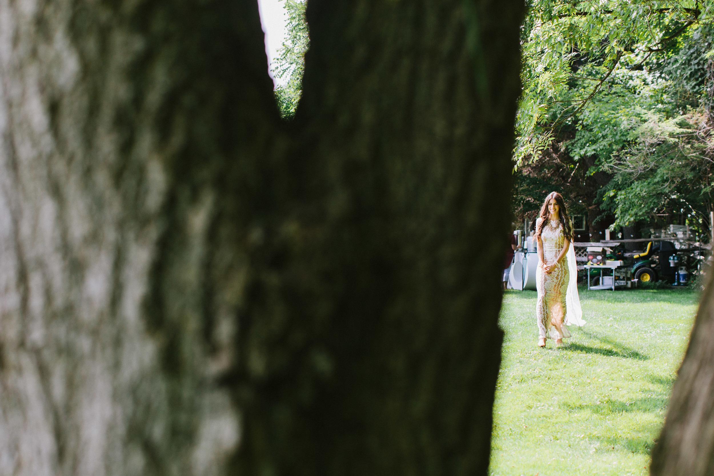 Vintage-back-yard-wedding-036.jpg