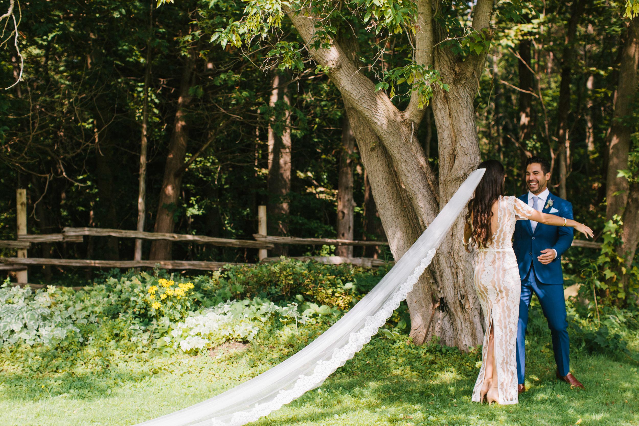 Vintage-back-yard-wedding-038.jpg