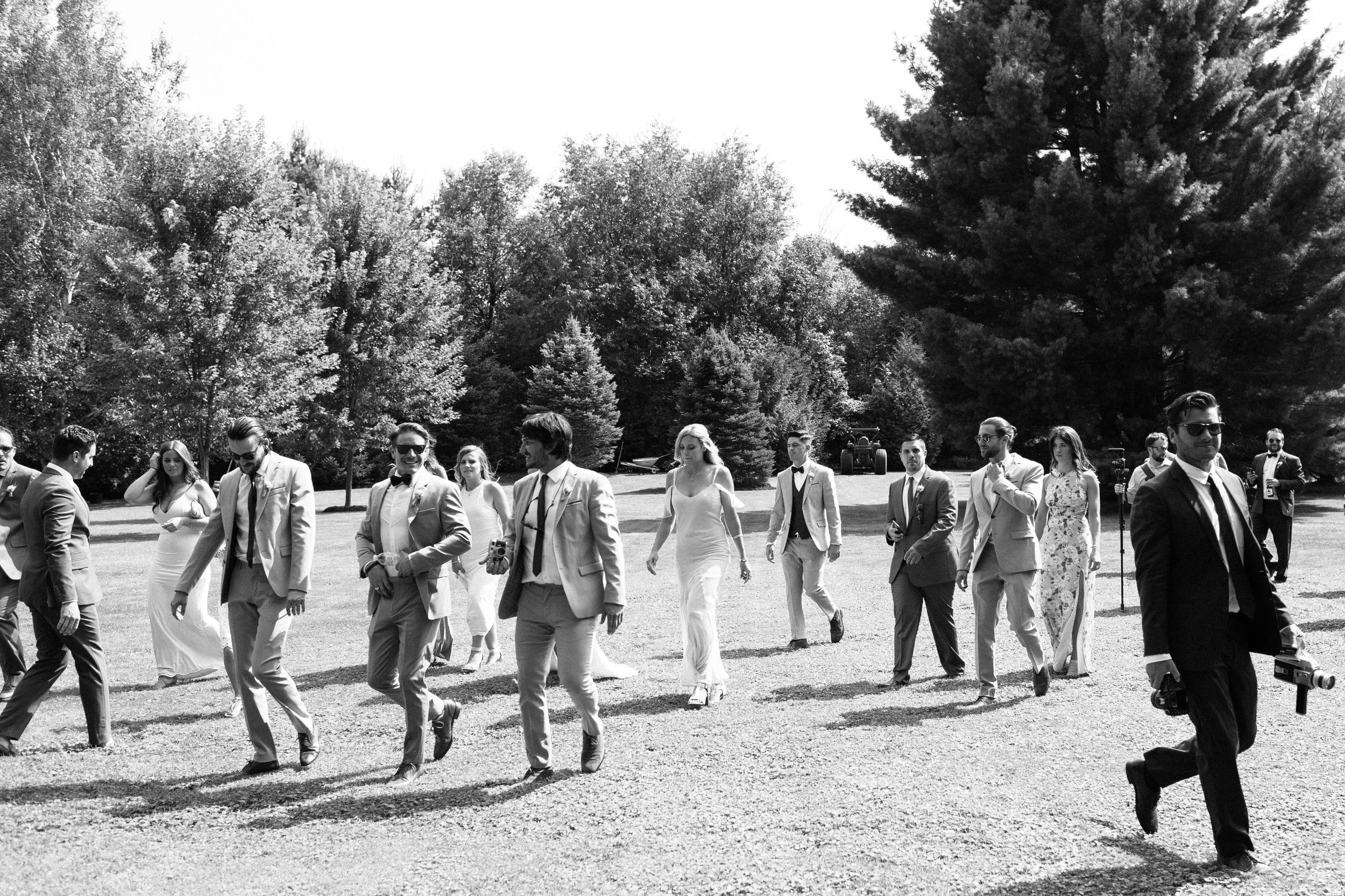 Vintage-back-yard-wedding-044.jpg