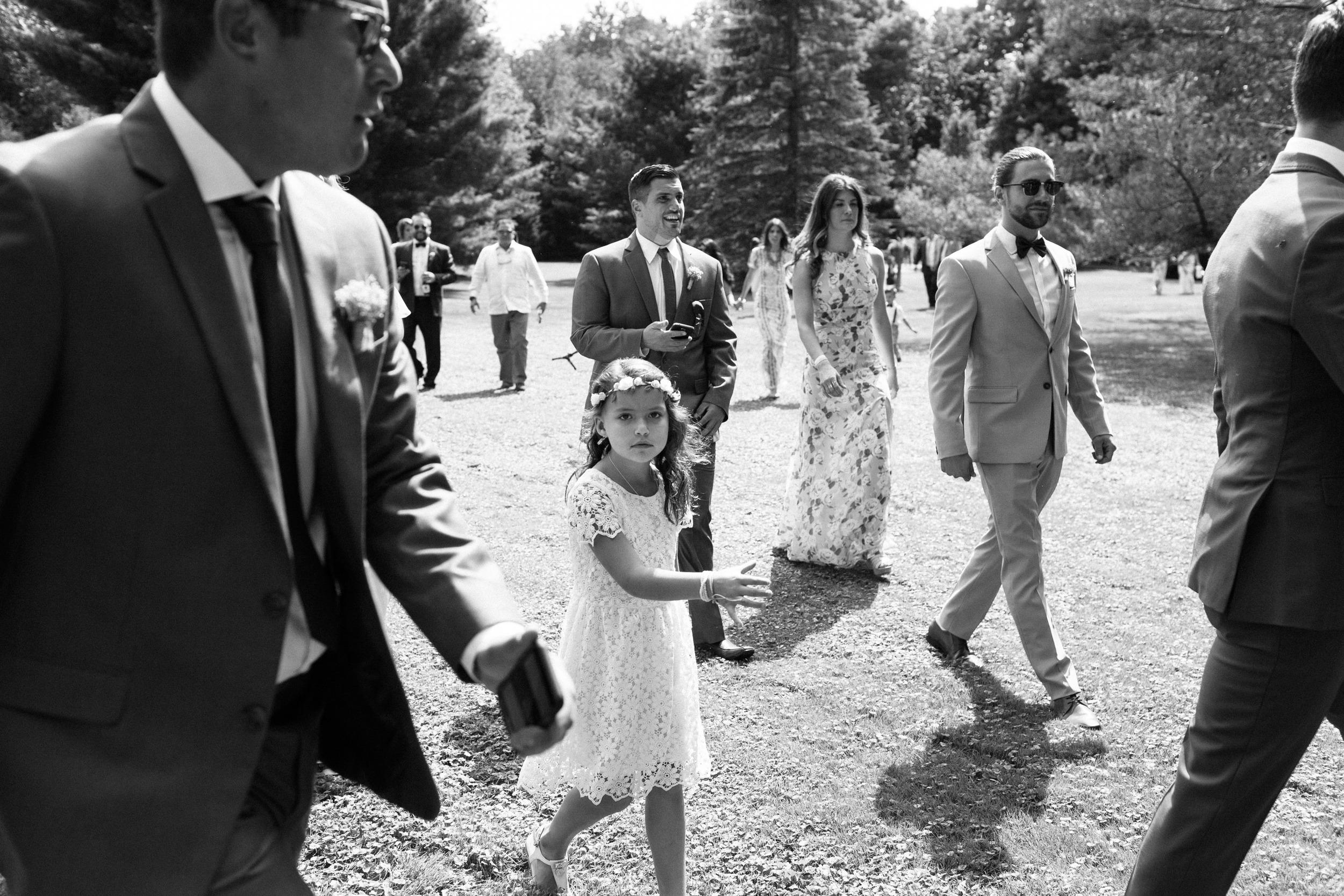 Vintage-back-yard-wedding-045.jpg