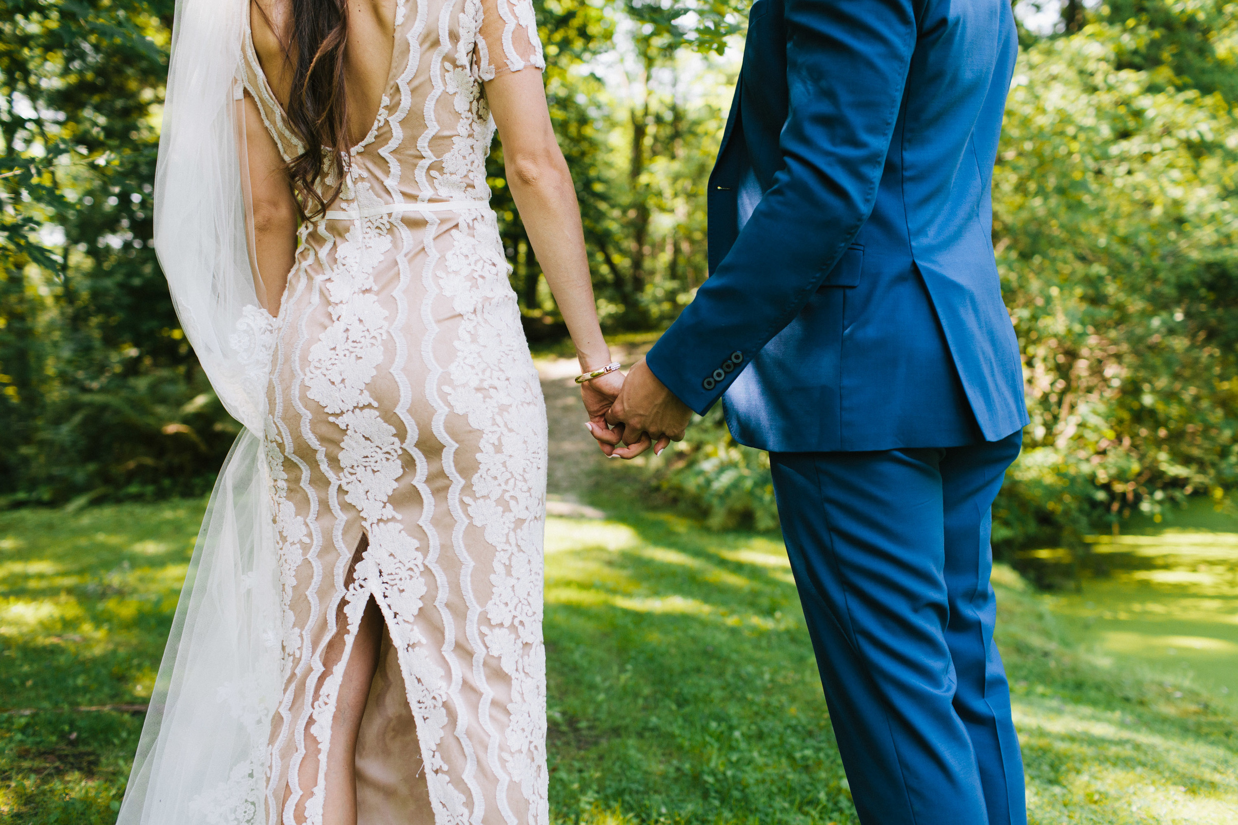 Vintage-back-yard-wedding-050.jpg
