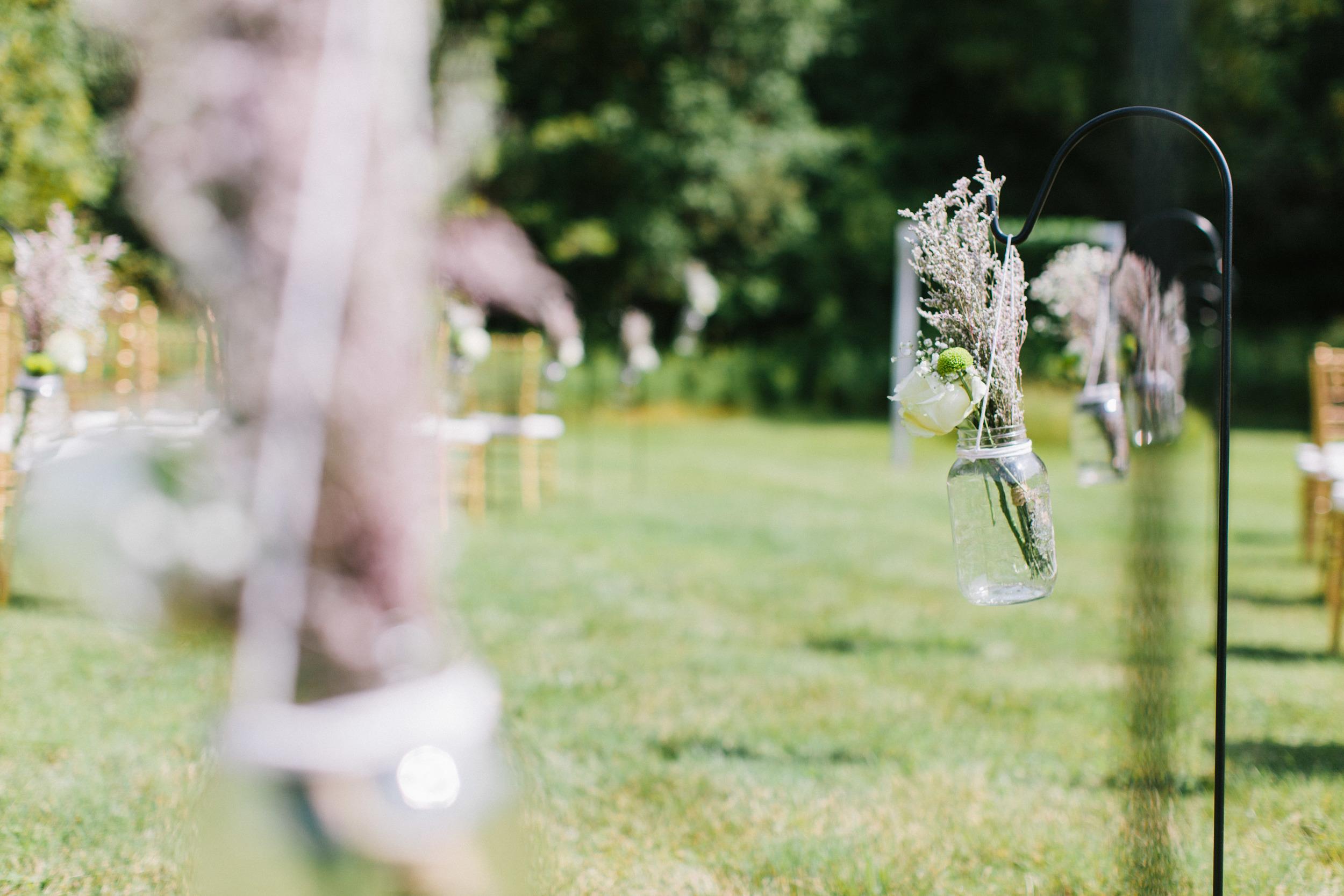 Vintage-back-yard-wedding-059.jpg
