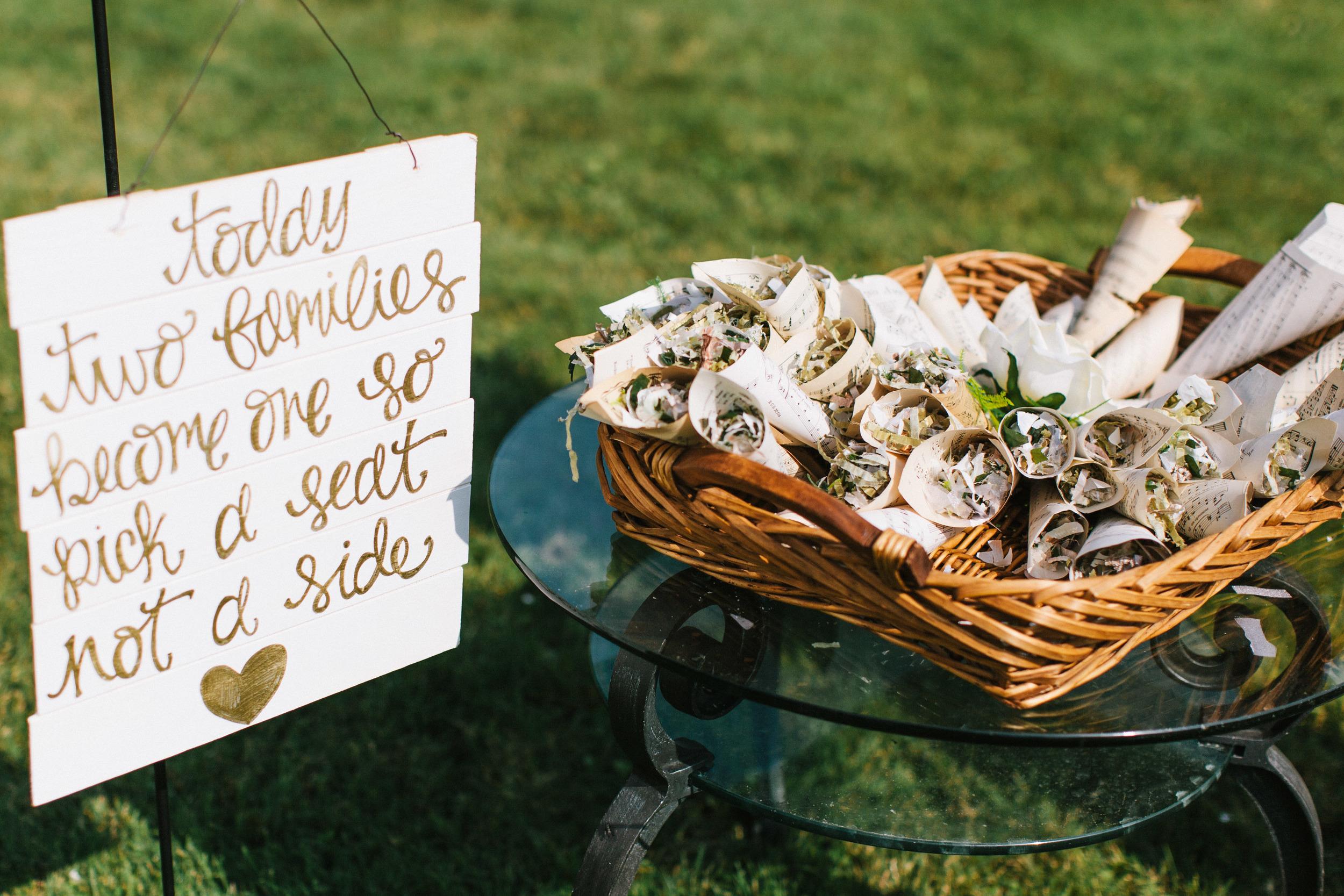 Vintage-back-yard-wedding-062.jpg