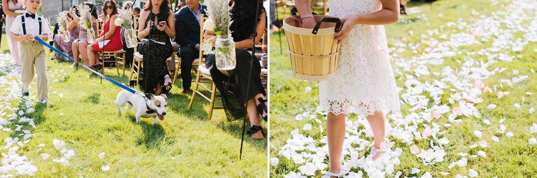 Vintage-back-yard-wedding-064.jpg