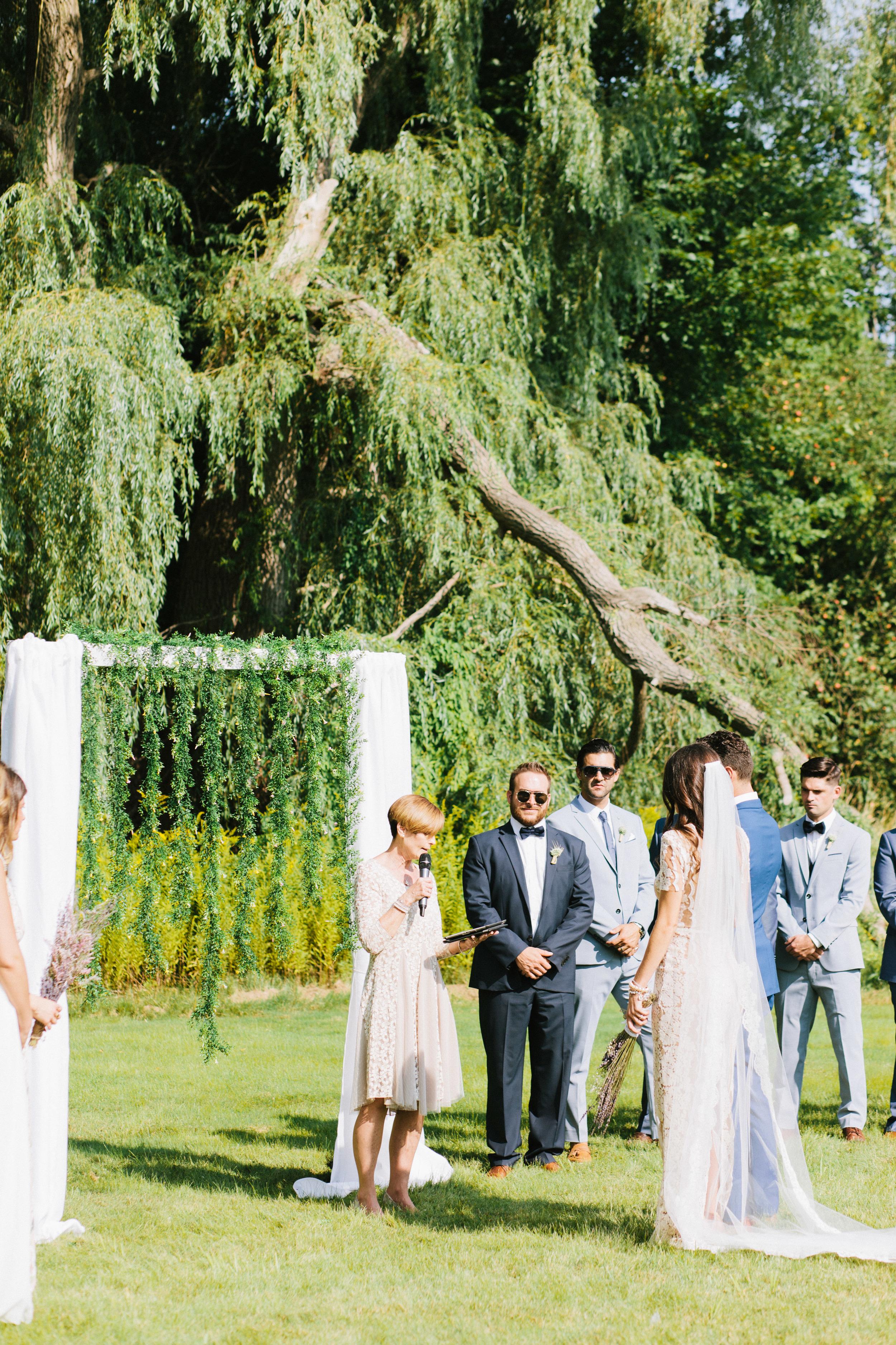 Vintage-back-yard-wedding-066.jpg