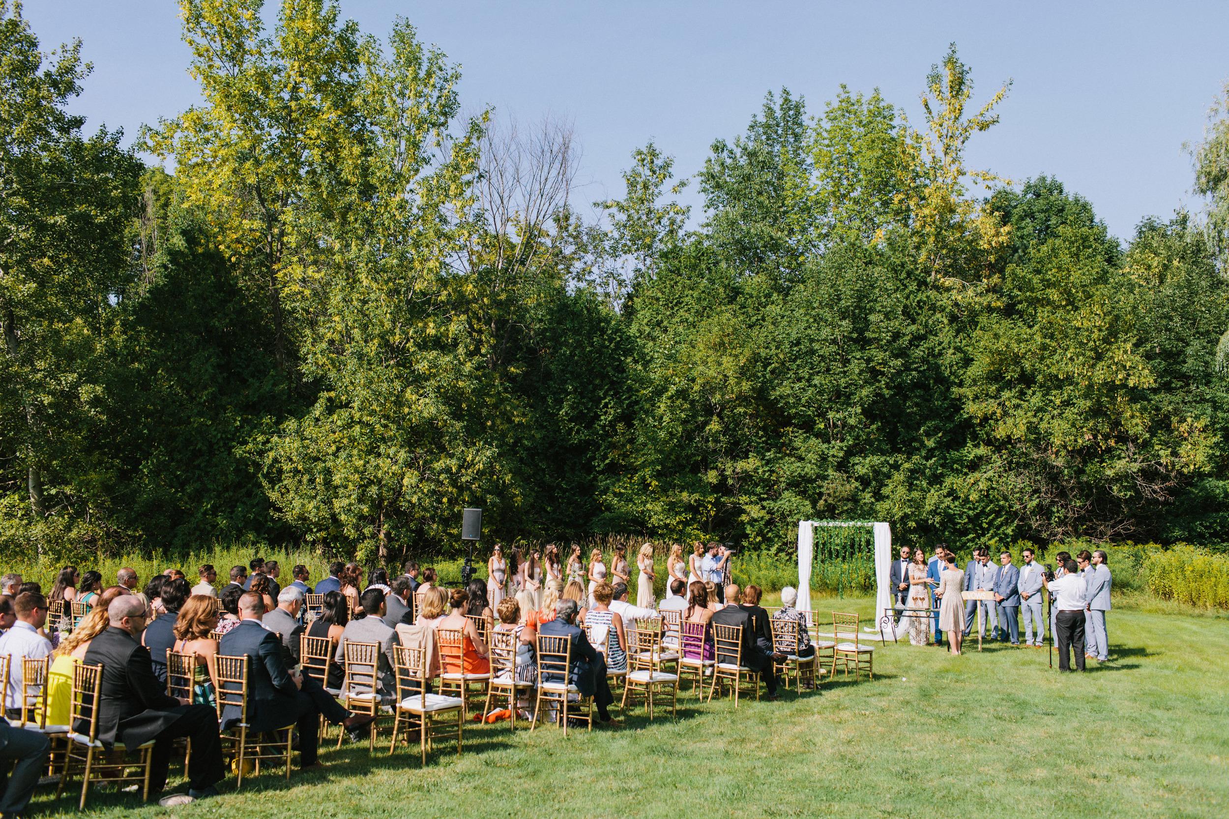 Vintage-back-yard-wedding-071.jpg