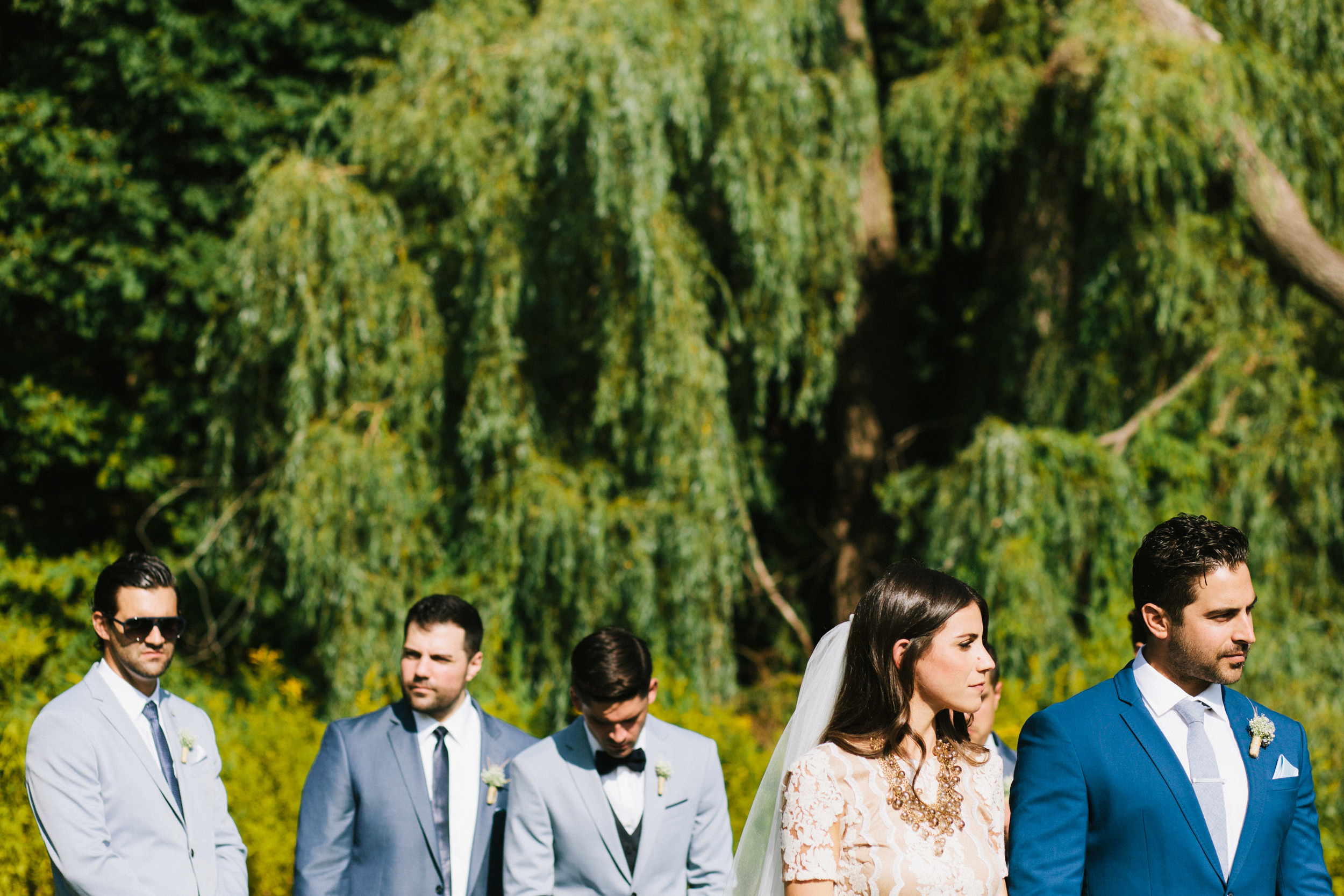 Vintage-back-yard-wedding-074.jpg