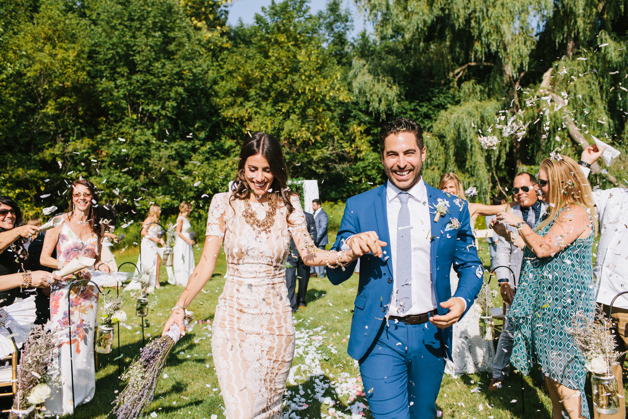 Vintage-back-yard-wedding-078.jpg