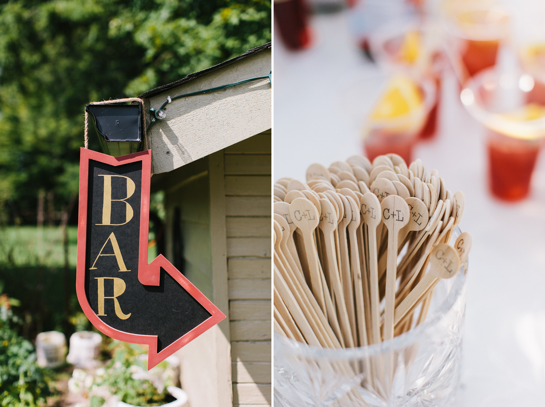Vintage-back-yard-wedding-079.jpg