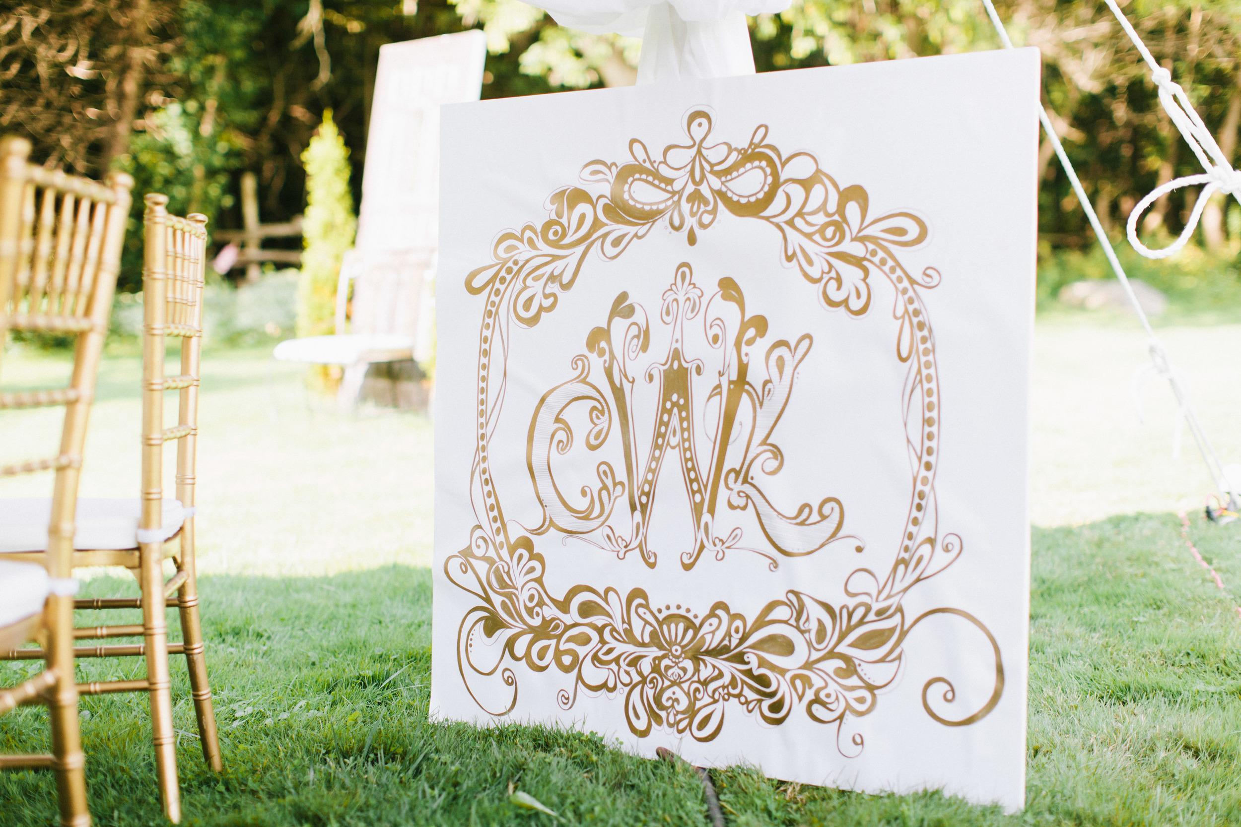 Vintage-back-yard-wedding-096.jpg