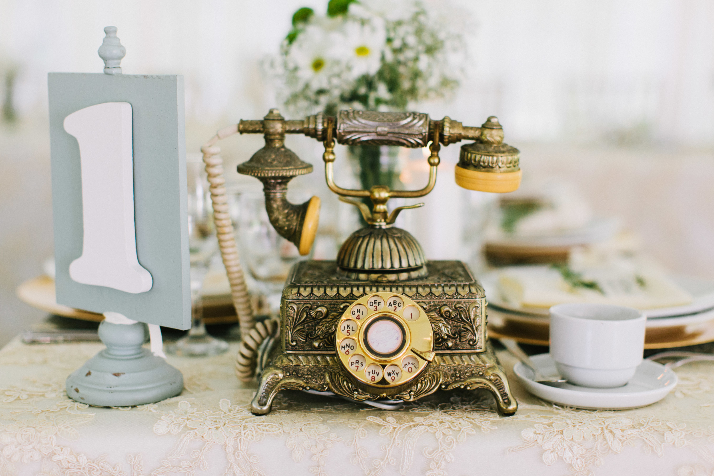 Vintage-back-yard-wedding-100.jpg