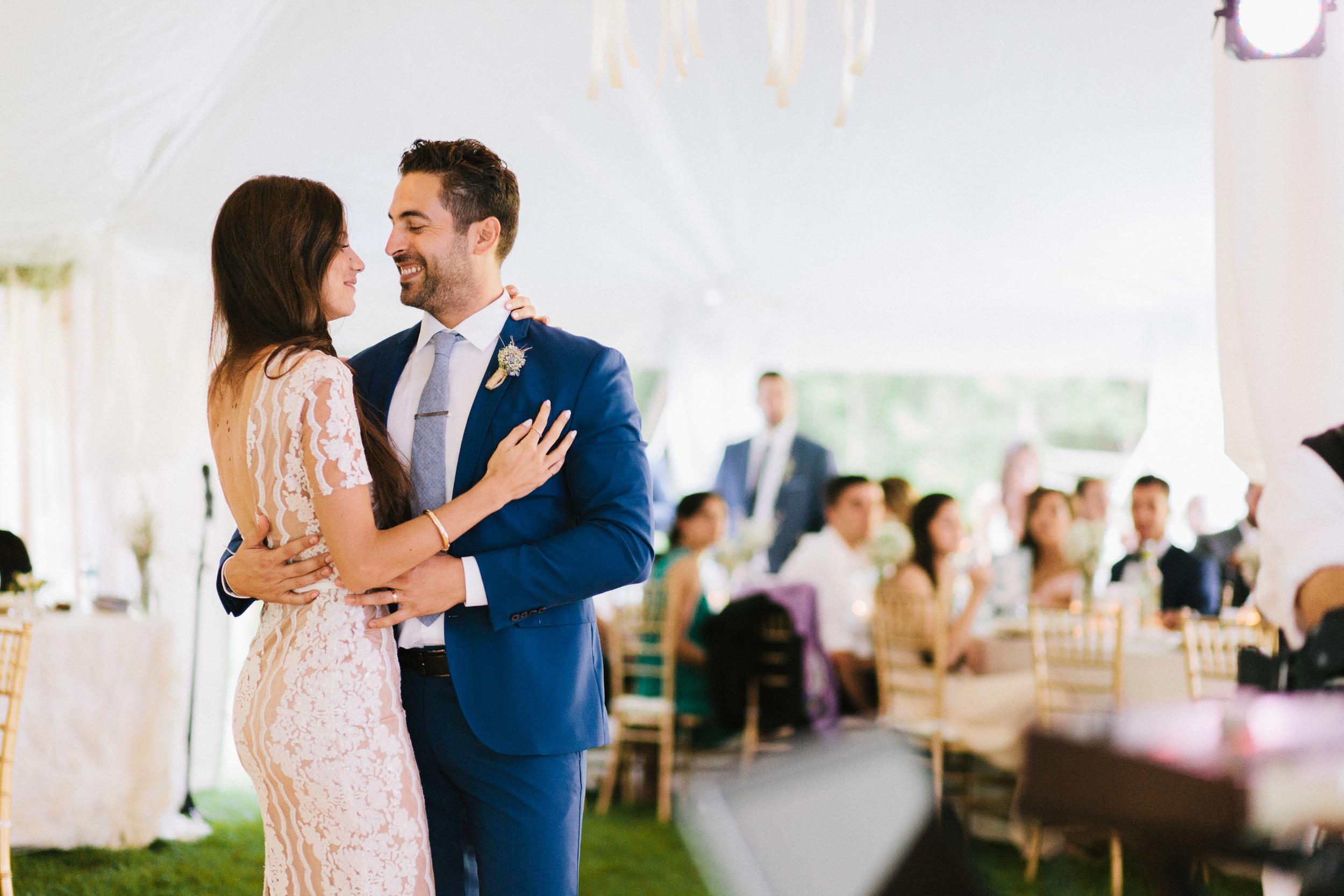 Vintage-back-yard-wedding-105.jpg