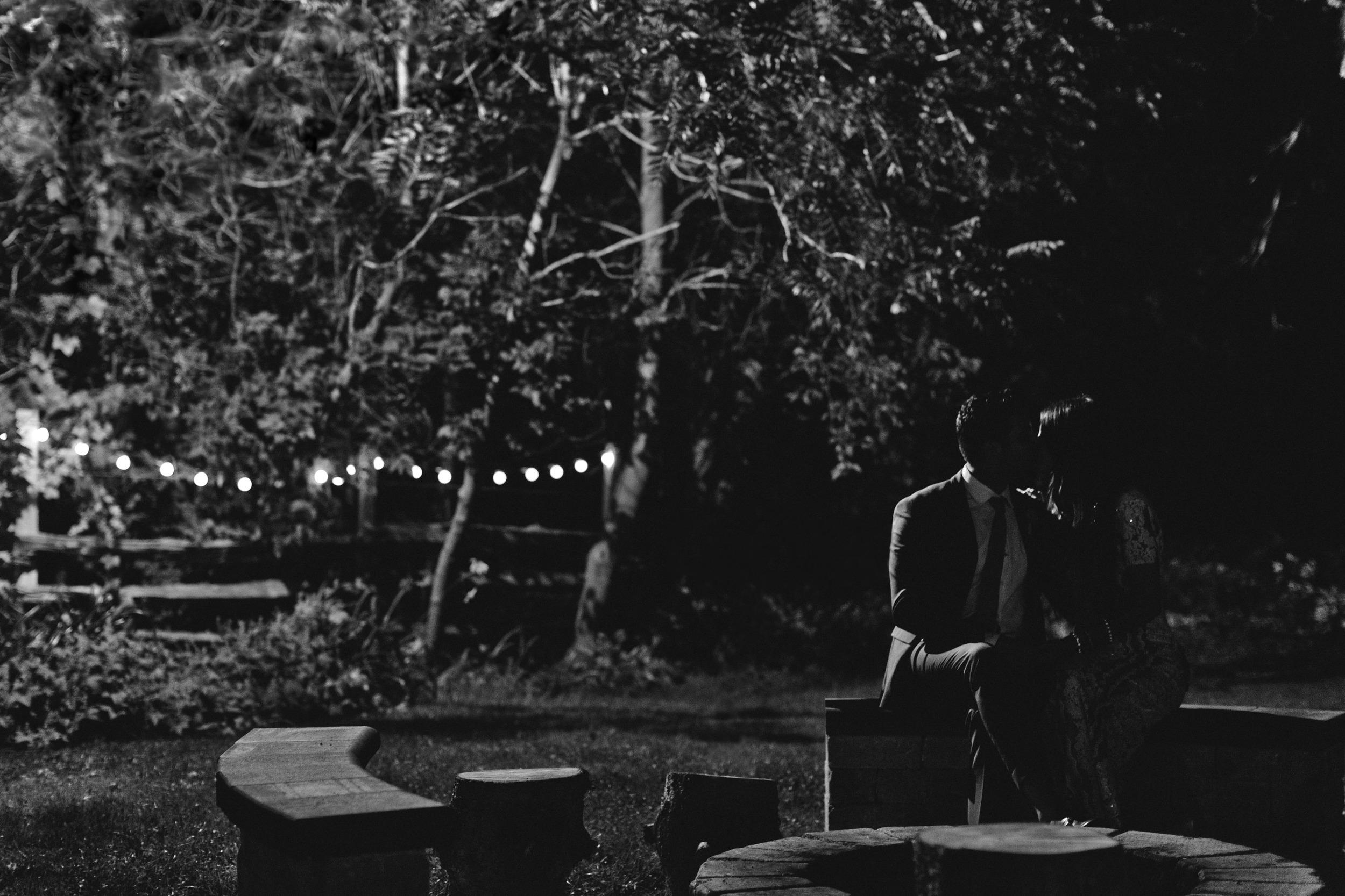 Vintage-back-yard-wedding-112.jpg