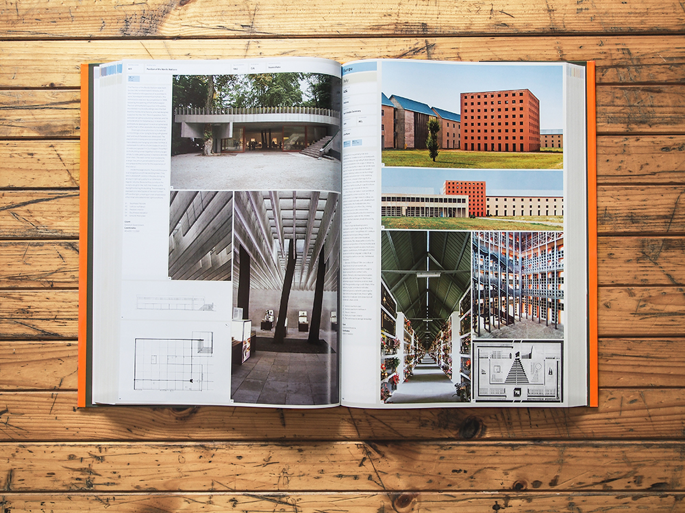 Phaidon 20th C Inside-Resize.jpg