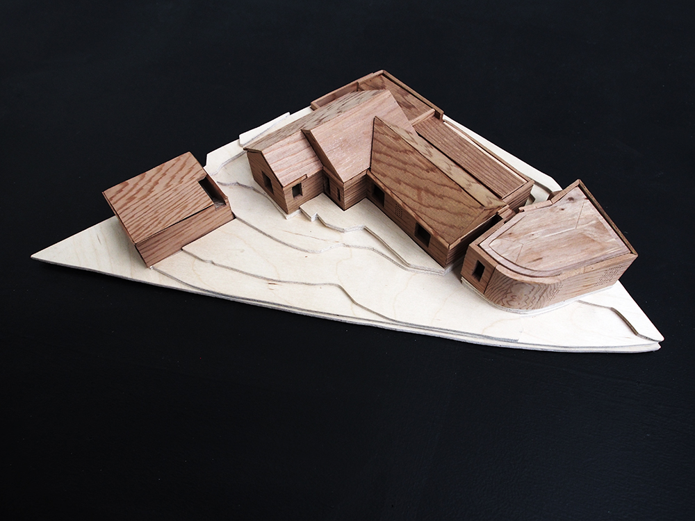 Ivanhoe model_small.jpg