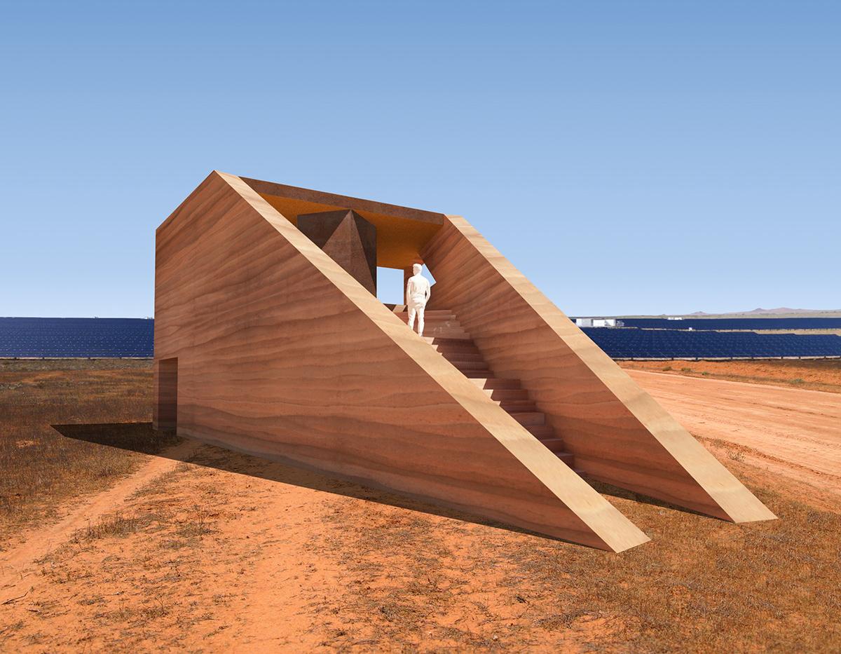 Broken Hill Lookout 1200.jpg