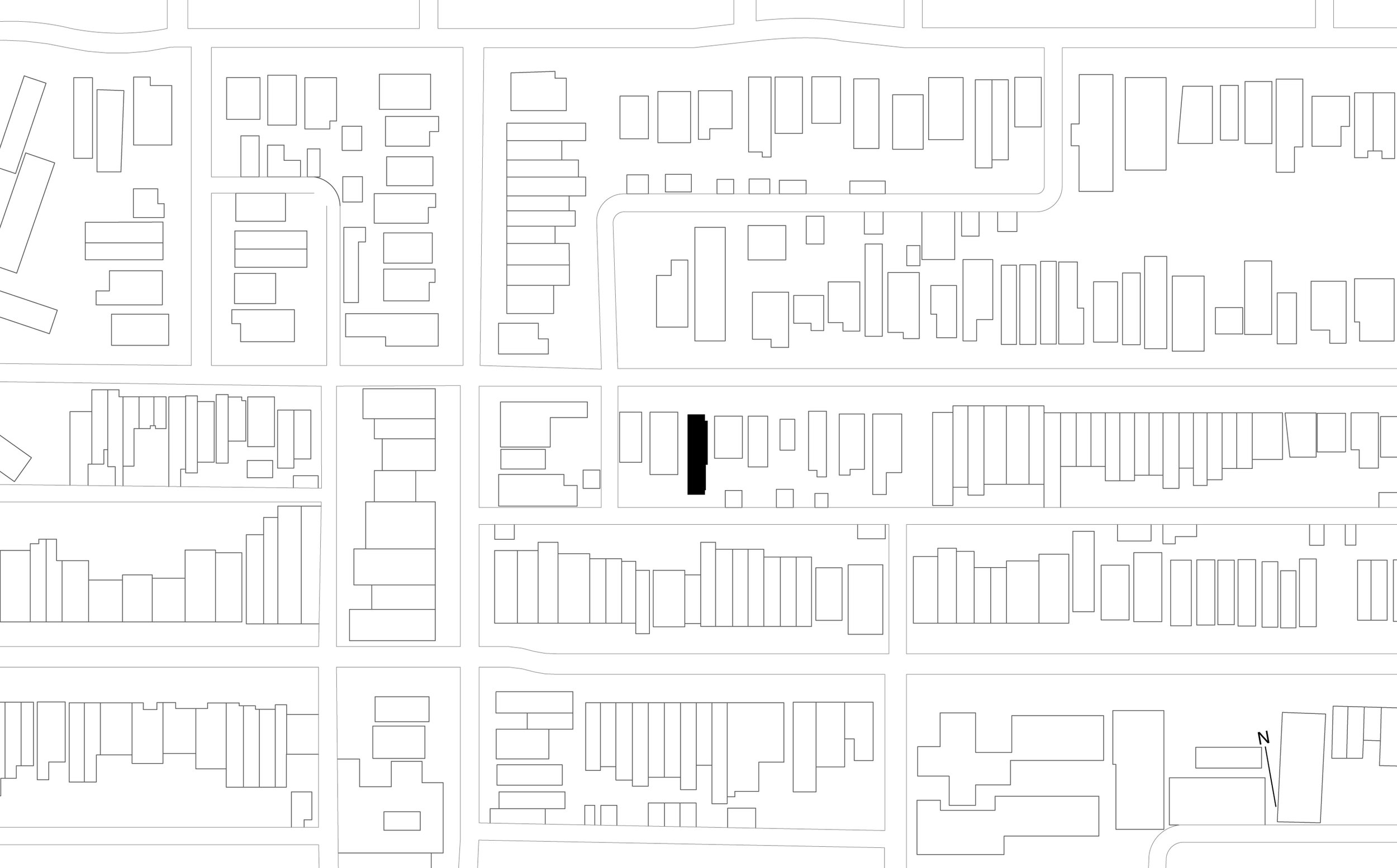 PS01_Clauscen_Site Plan_1to2500.jpg