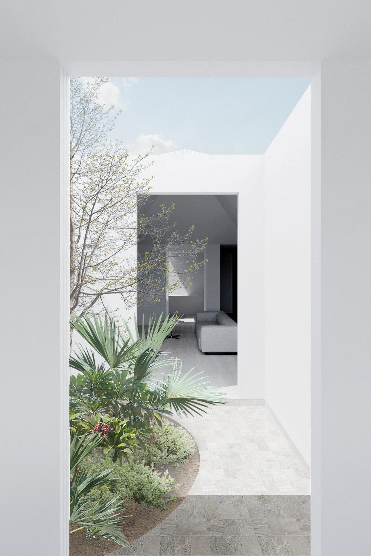 Spensley_SD_Render_Living_Courtyard.jpg