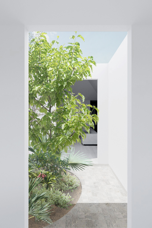 Spensley_SD_Render_Living_Courtyard2.jpg