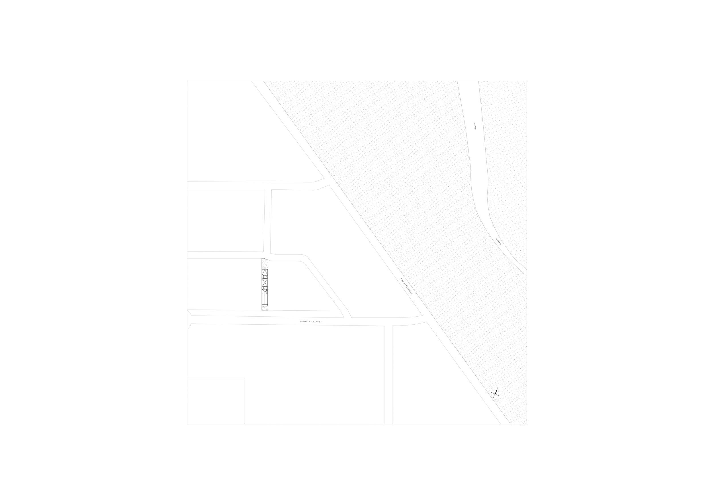 1_Spensley Street_Location Plan_1to1000.jpg
