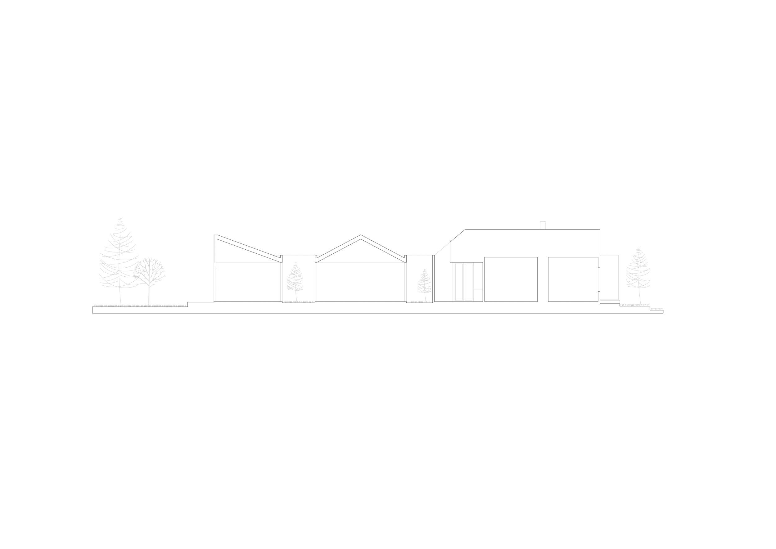 2_Spensley Street_Floor Plan_1to100.jpg