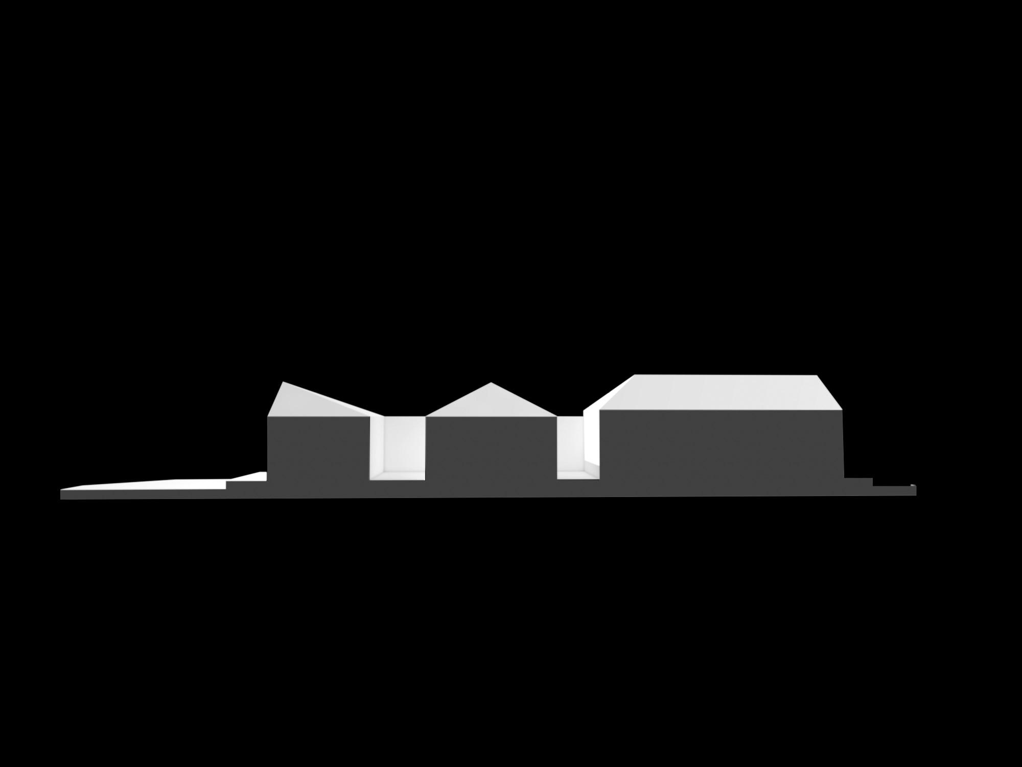 1805_Spensley_massingmodel.jpg