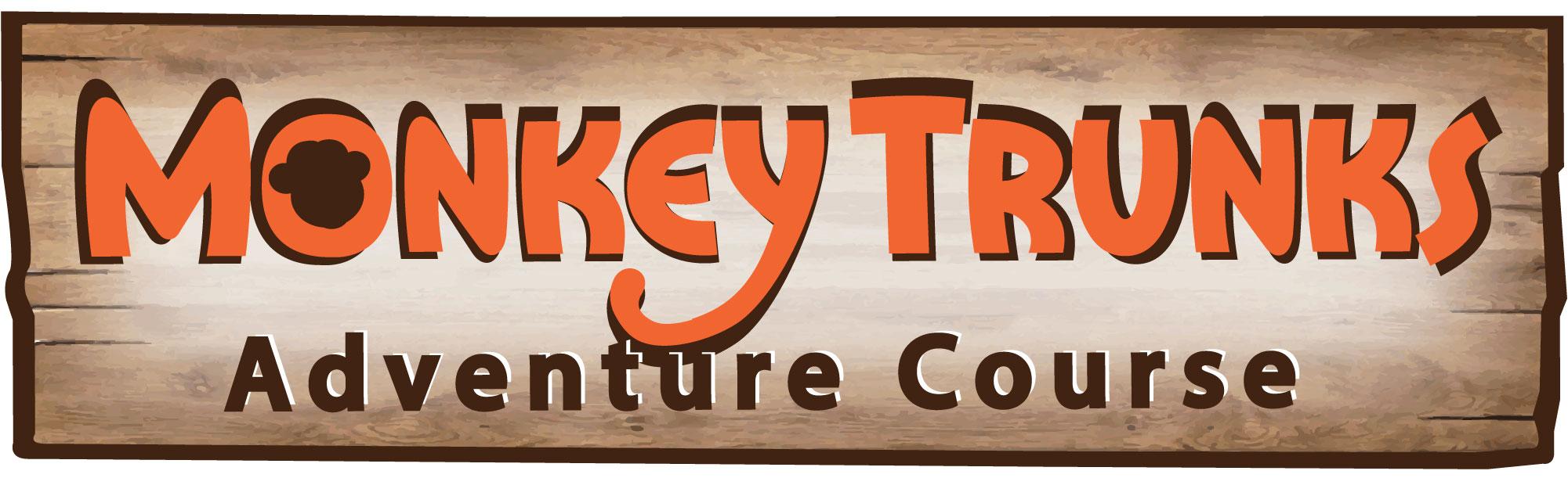 Monkey-Trunks---Final-Logo-2014.jpg