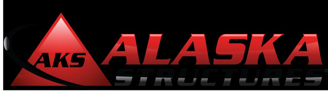 AKS-Logo-registered.png