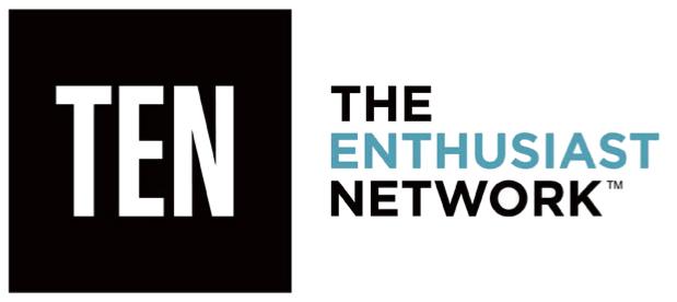 Logo TheEnthusiastNetwork.jpg