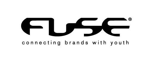 FUSE-Logo.jpg